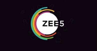 Serwis Zee5 został uruchomiony w 190 krajach
