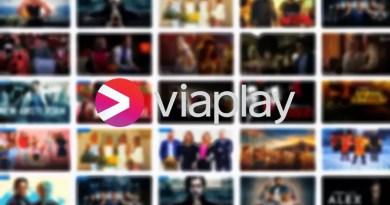 Viaplay TV zostało uruchomione w Finlandii