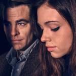 HBO GO, lutowe premiery