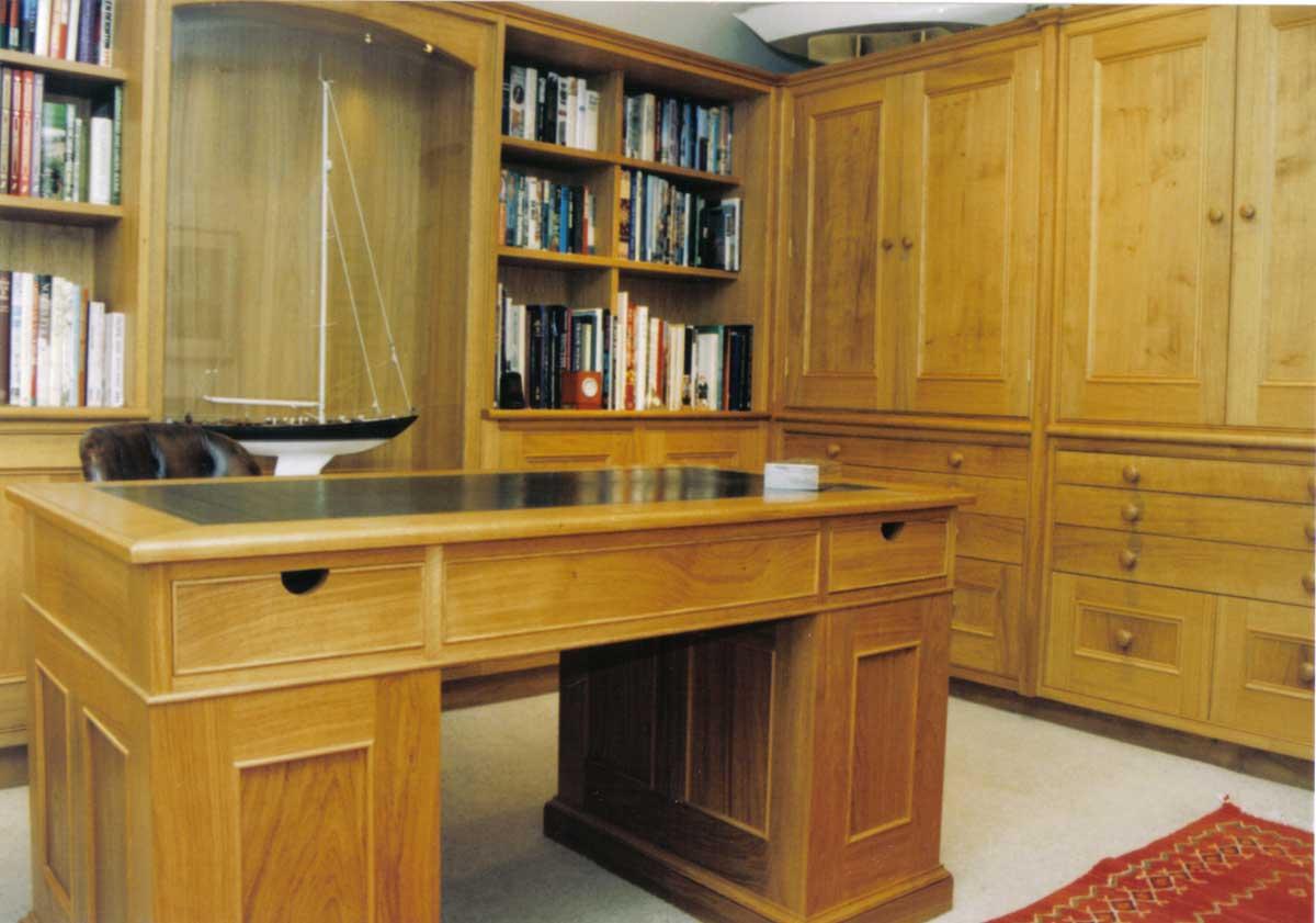 Fitted Furniture Bedroom Wardrobes Cupboards Ken