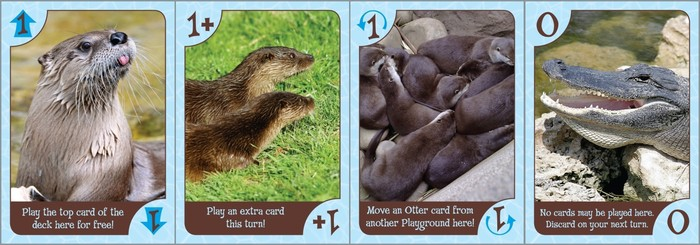 otters_cards_02