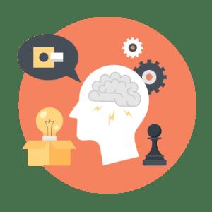 ideas-IP