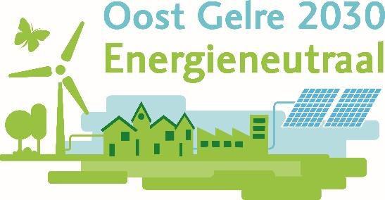 College stelt beleid en uitvoeringsplan Grootschalige energieopwekking vast