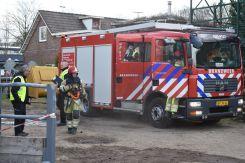 brandweerwedstrijden (1)