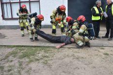 brandweerwedstrijden (7)