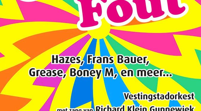 zomerconcert-poster-web