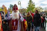 Sinterklaas-1-7