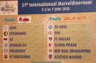 Presentatie Marveld toernooi-35