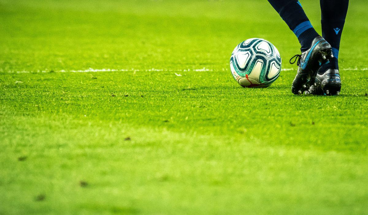 FC Twente speelt richting lastigere tegenstanders