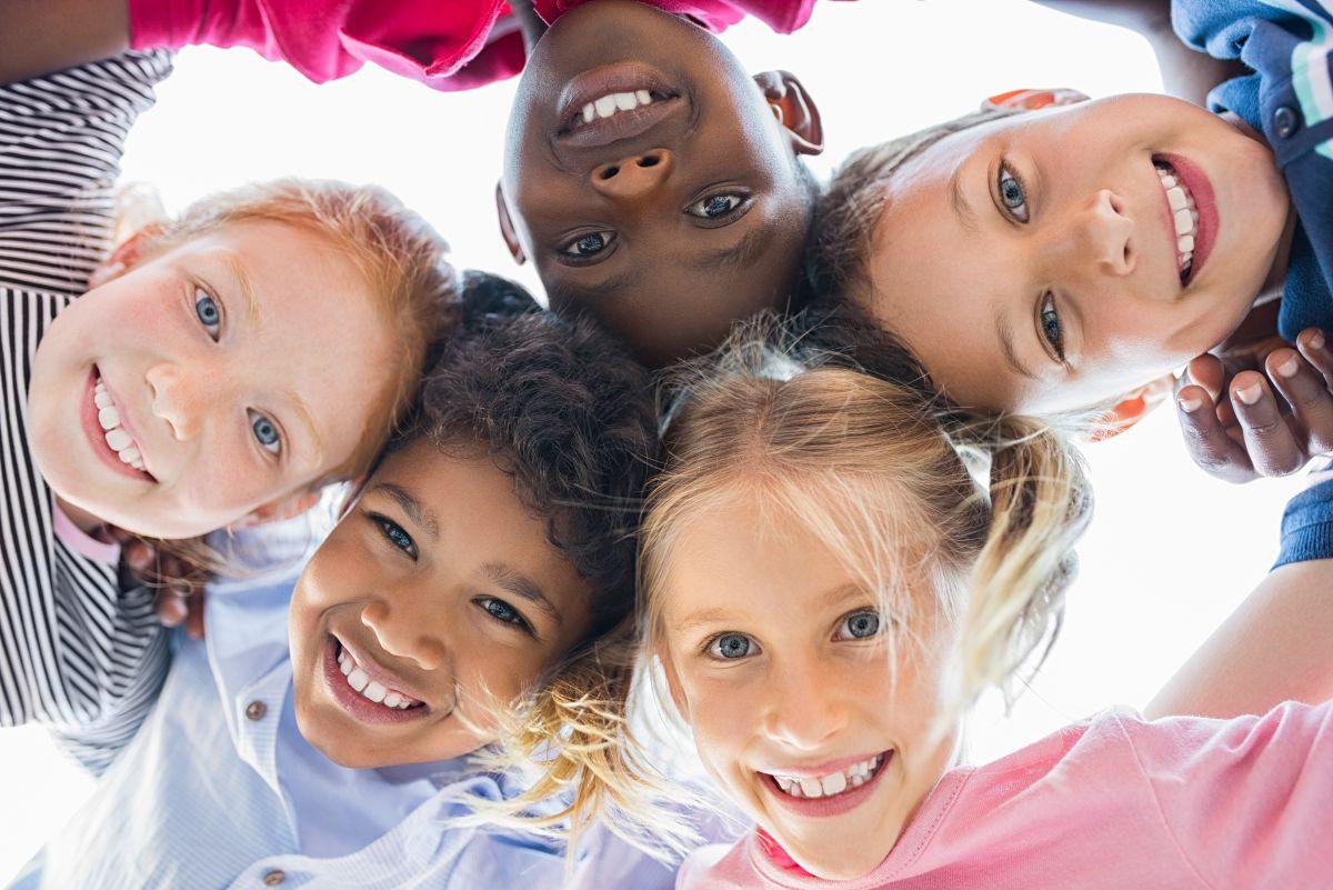 Volop zomeractiviteiten voor jeugd in bieb