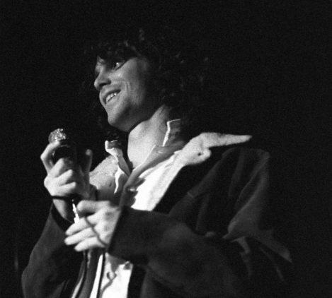 Jim-Morrison-foto-Baron-Wolman-_rechtenvrij_.jpg
