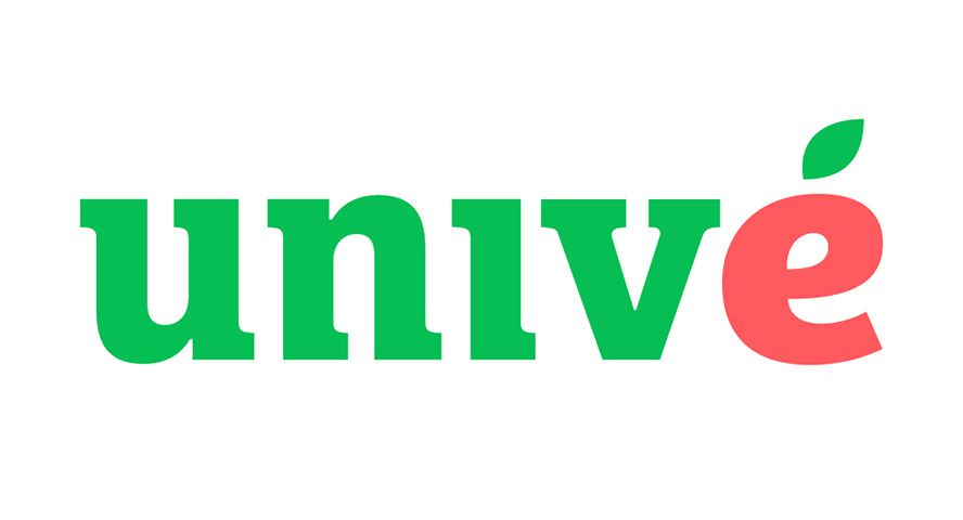 Univé voorziet meer schoorsteenbranden door groeiende populariteit houtkachels dit najaar