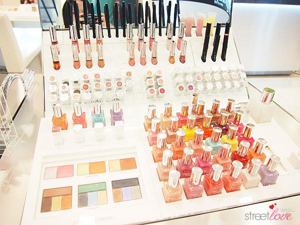 Top 6 Beauty Counter Secrets 3