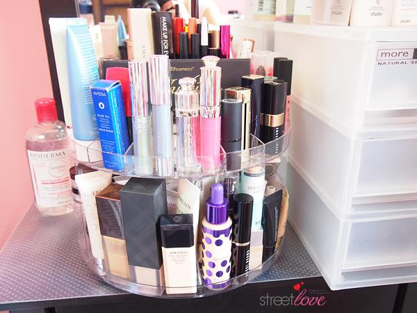 Beauty Storage 6