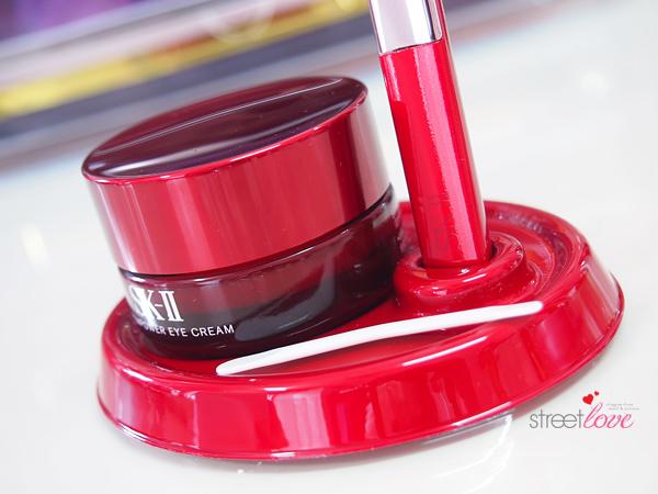 SK-II Magnetic Eye Care Kit Tray