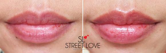 Lip Pure Lip Balm 2