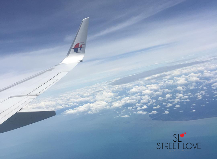 Travel Made Easy with Traveloka Malaysia