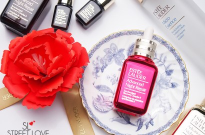 Estee Lauder Limited Edition Advanced Night Repair CNY 2017 1