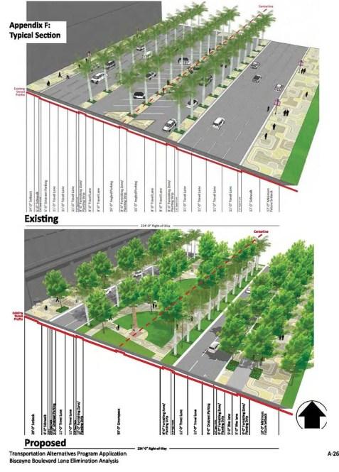 04-01-2016-bg-application-biscayne-boulevard-lane-elimination-analysis-x2