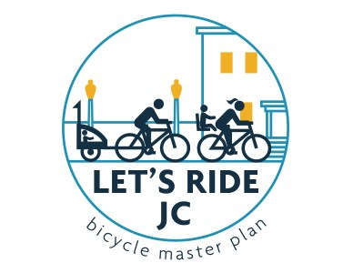 Street Plans, Streetfilms Kick Off Outreach for Jersey City Bicycle Master Plan
