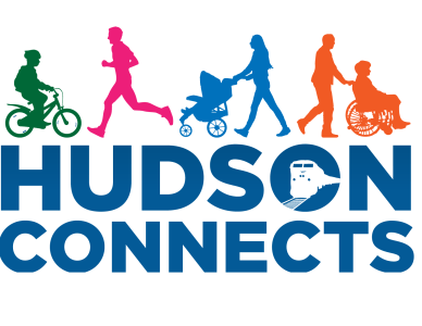 Open House for Hudson Connects