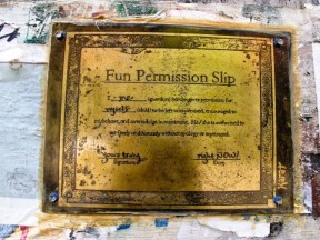 fun-permission-slip.jpg