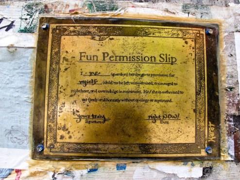 fun_permission_slip.jpg