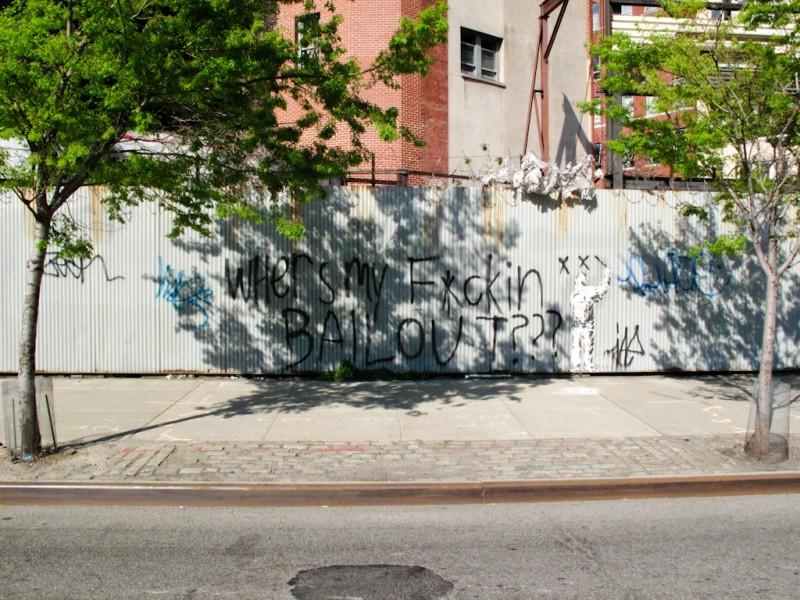 nyc-street-art-img-2483.jpg