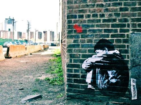Jef_aerosol_street_art_graffiti_photo_brooklyn.jpg