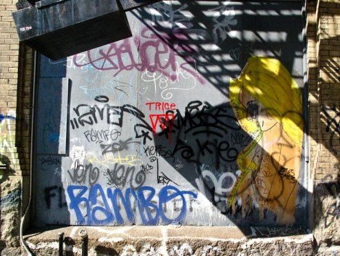 Street_art_photo_IMG_2490-2.jpg