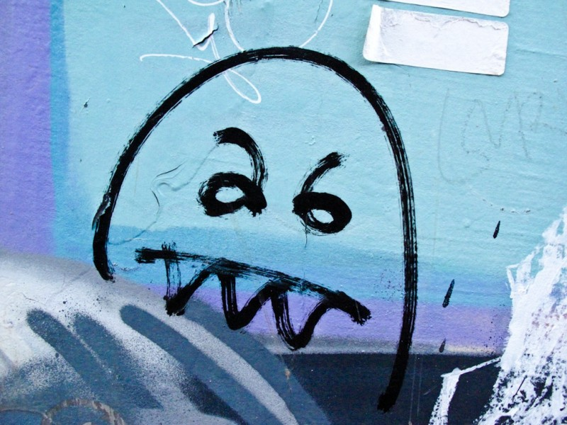 street-art-photo-img-2995.jpg