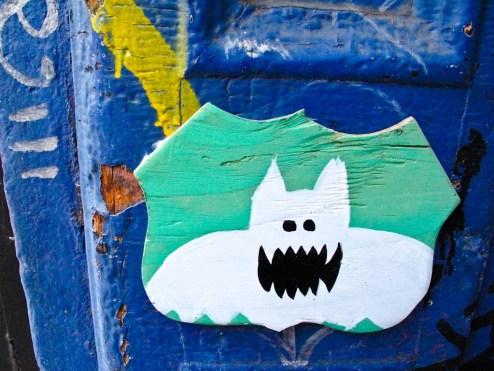 Bat_street_art.jpg