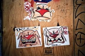 rednose-street-art-photo-0204.jpg