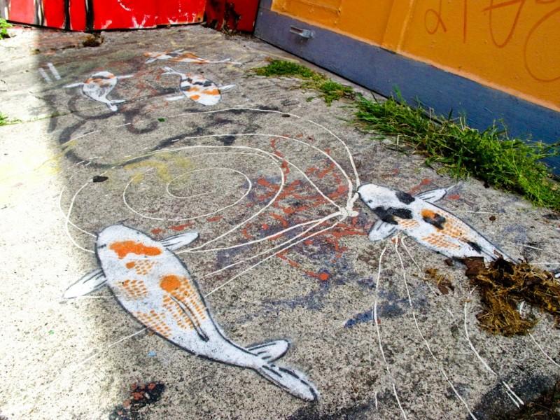 sidewalk-koi-clarion-alley.jpg