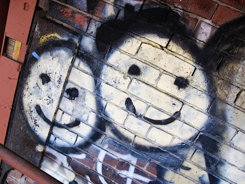 Smiley_street_art.jpg
