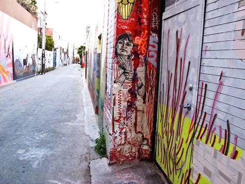 Swoon_street_artist.jpg