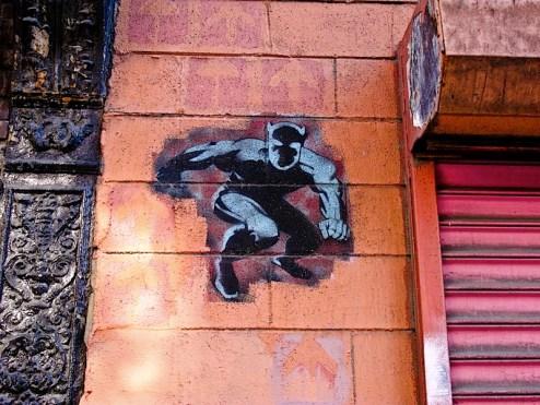 black_panther_graffiti.jpg