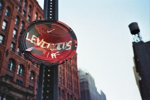 leviticus_street_art.jpg
