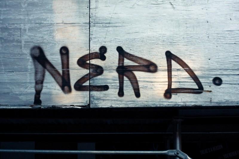 soho-street-art-nerd.jpg