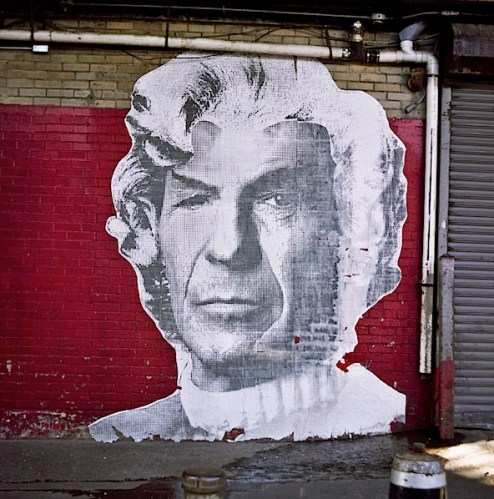Spock_mr_brainwash.jpg