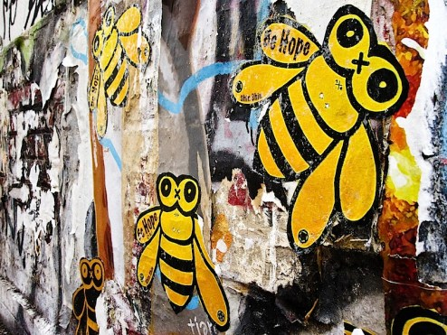 shinshin_bee_street_art.jpg