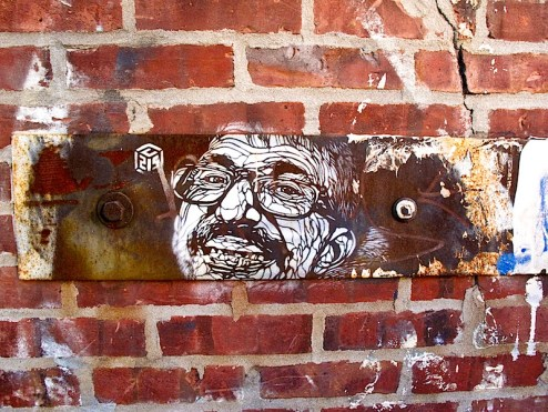 c215_brooklyn_street_art.jpg