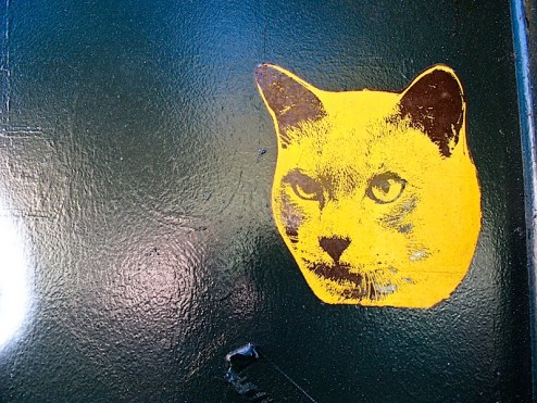 cat_street_art_graffiti.jpg