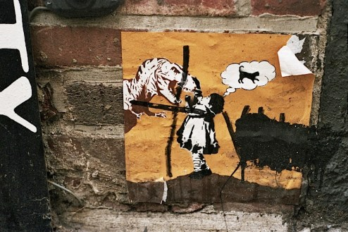 t_rex_kitty_street_art.jpg