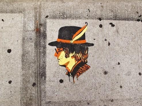john_lennon_street_art.jpg