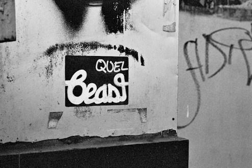 quel_beast_street_art.jpg