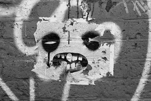 satans_panda_street_art_williamsburg.jpg