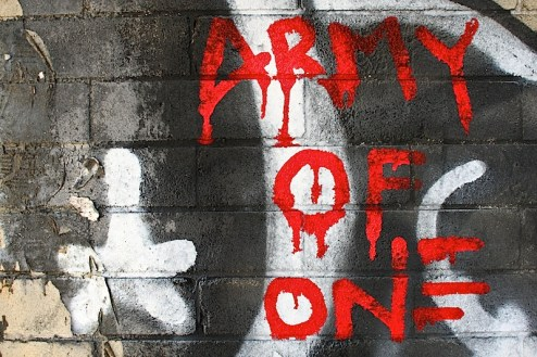 army_of_one_street_art.jpg