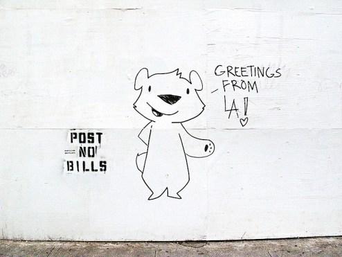 public_art_campaign_bear_greetings_from_la.jpg