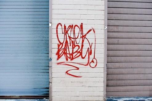 crack_baby_graffiti.jpg